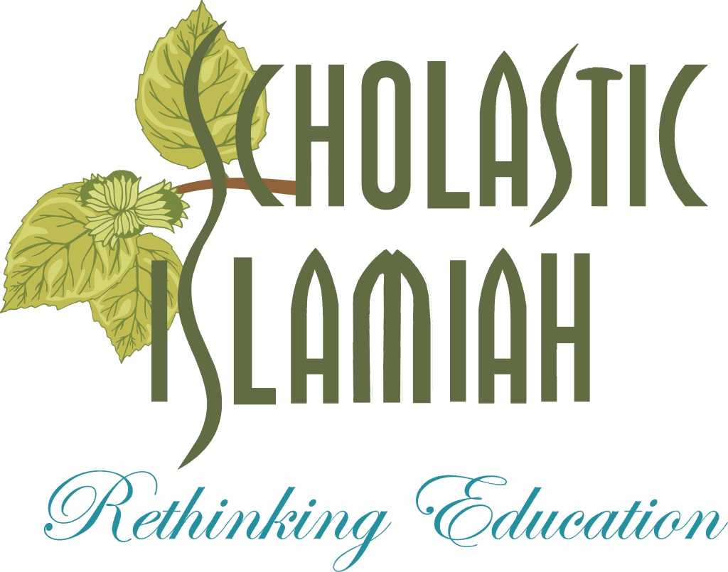 Scholastic Islamiah